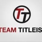 Titleist Fan 179