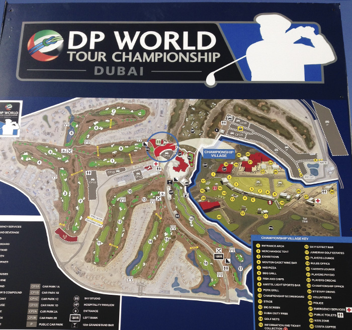 Welcome to the dp world tour championship united kingdom blog the final stop of the 2013 season gumiabroncs Choice Image
